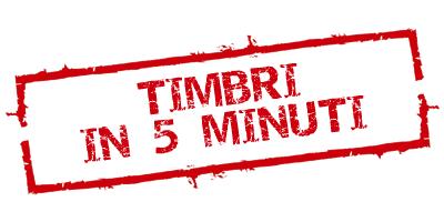 timbri_italcarta