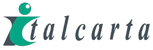 logo_big_italcarta_