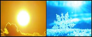 caldo-freddo2